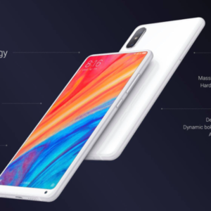 Xiaomi-Mi-Mix-2s_04
