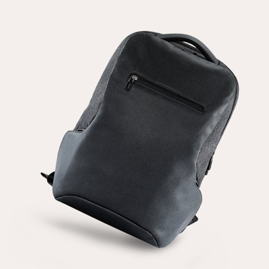 Xiaomi_bag10