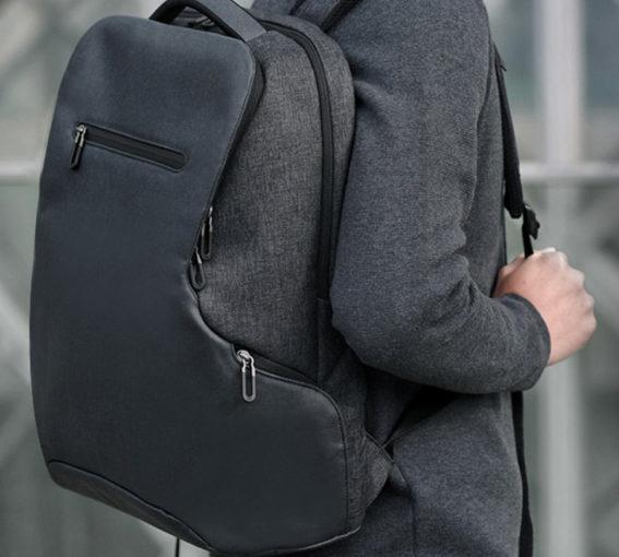 Xiaomi_bag12