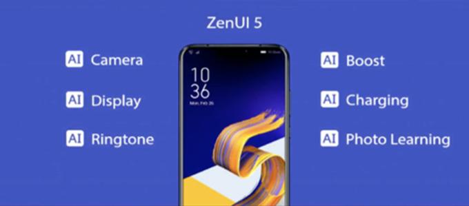 ASUS-ZenFone-5Z_01