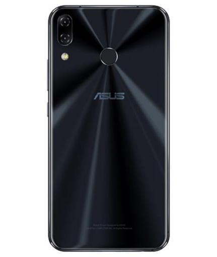 ASUS-ZenFone-5Z_appear02