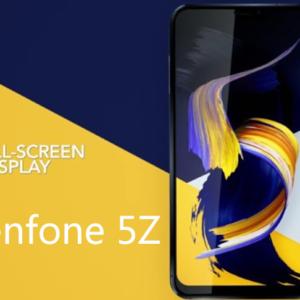 ASUS-ZenFone-5Z_tops