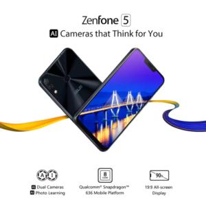 ASUS-ZenFone-5_TOP