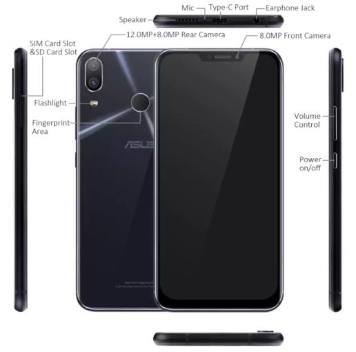 ASUS-ZenFone-5_appear01