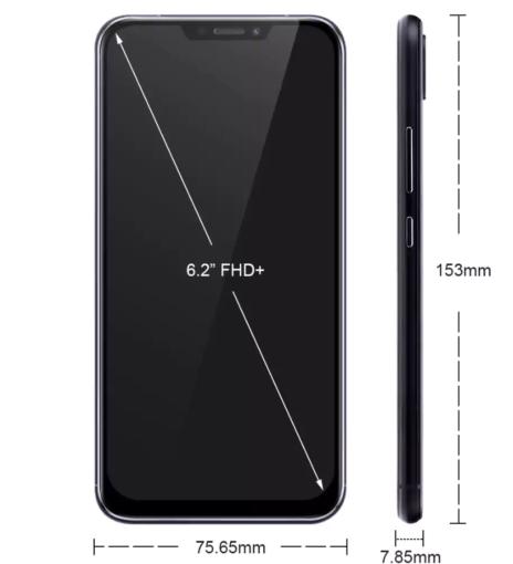 ASUS-ZenFone-5_appear02