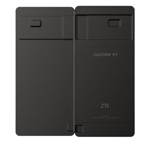 ZTE-AXON-M_appear02
