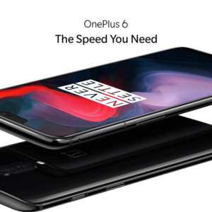 oneplus_6_01