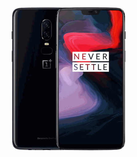 oneplus_6_appear01