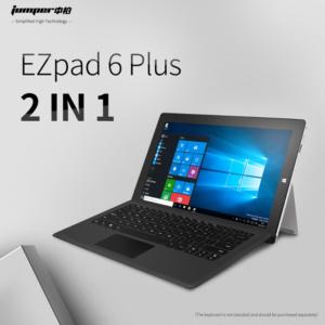 EZpad_6_Plus_top
