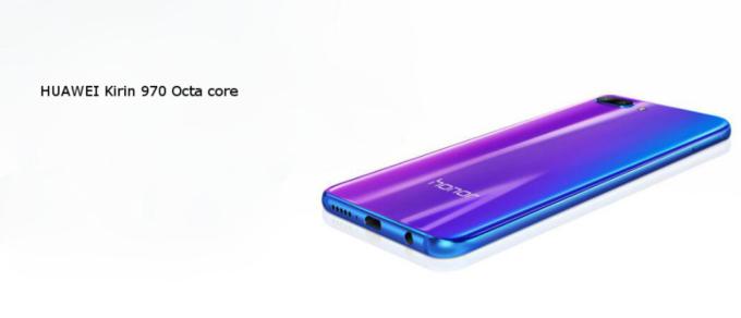 Huawei-honor10_01