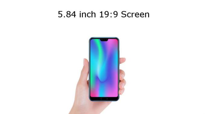 Huawei-honor10_03
