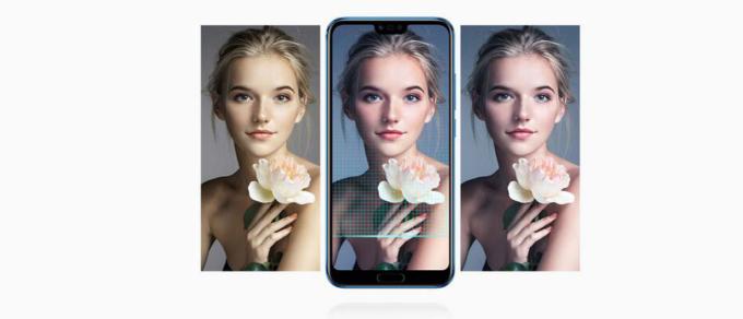 Huawei-honor10_0502