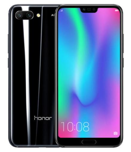 Huawei-honor10_app01