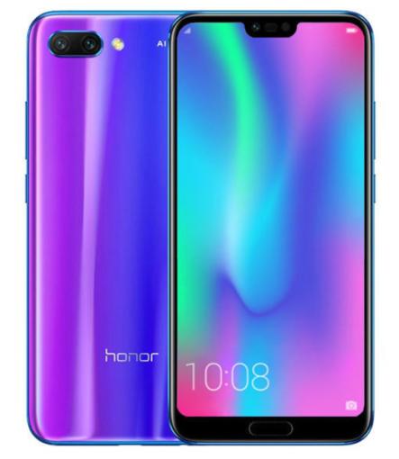 Huawei-honor10_app03