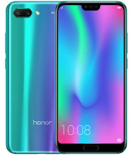 Huawei-honor10_app05n