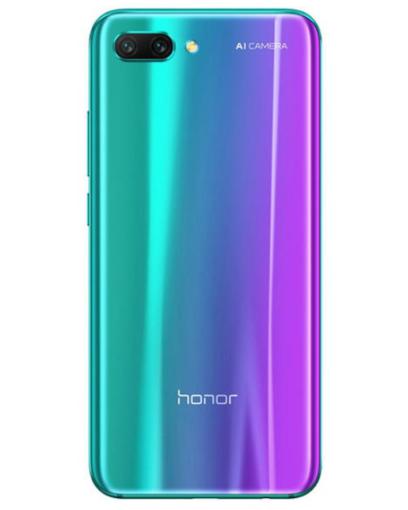 Huawei-honor10_app06