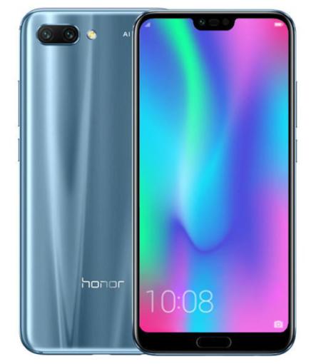 Huawei-honor10_app07
