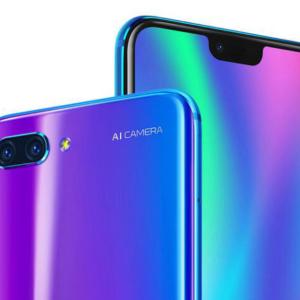 Huawei-honor10_sq