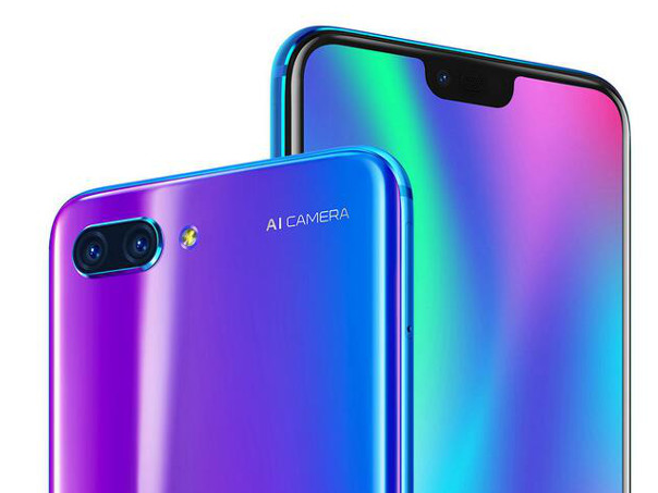 Huawei-honor10_sq
