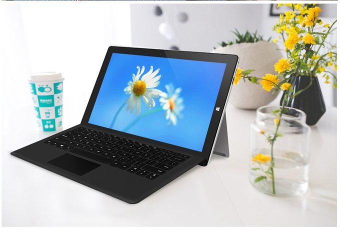 Jumper-EZpad-6-Plus-Tablet-6GB-64GB-Black-Silver