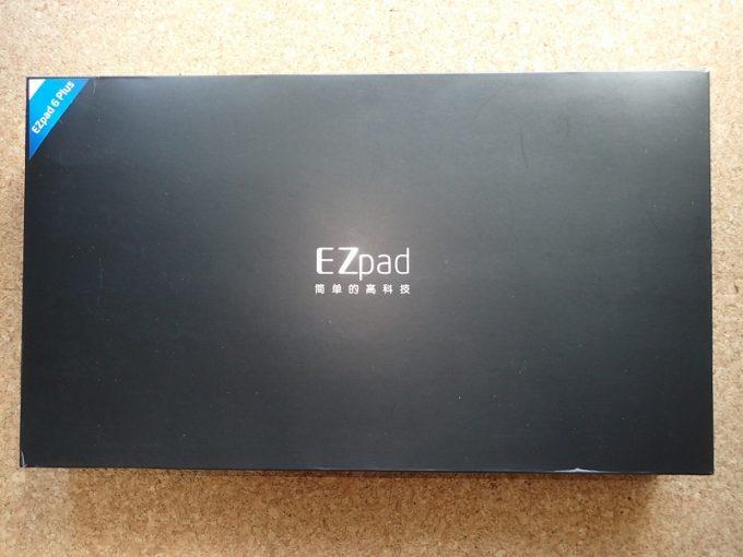 Jumper-EZpad-6-Plus_01-01