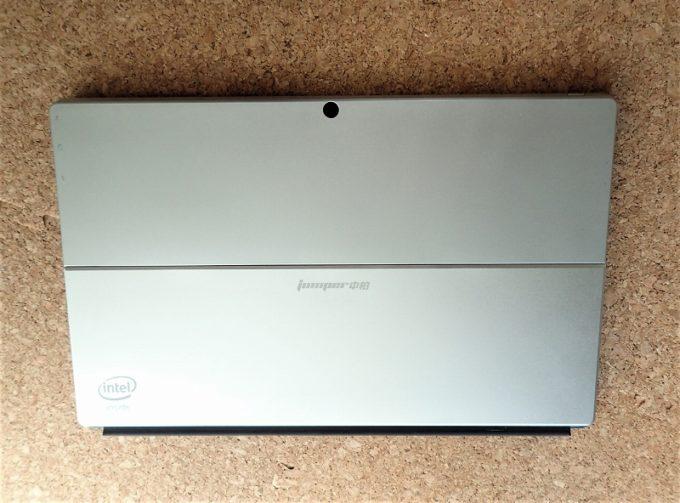Jumper-EZpad-6-Plus_02-02