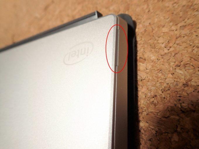 Jumper-EZpad-6-Plus_02-08memo