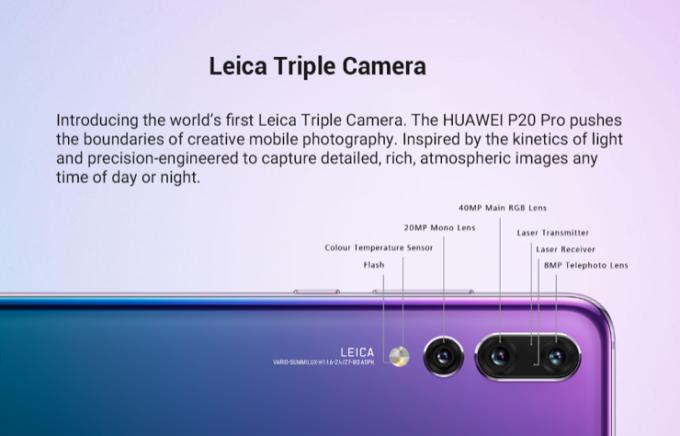 P20_pro_camera