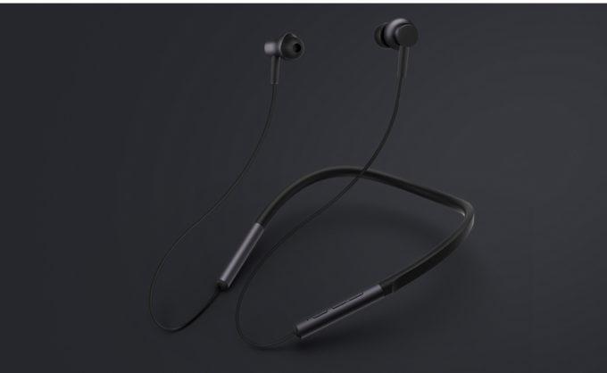Xiaomi-Bluetooth01