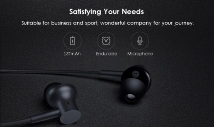 Xiaomi-Bluetooth03