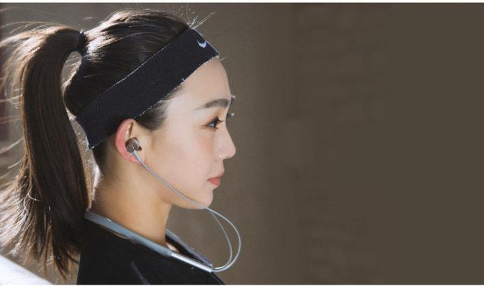 Xiaomi-Bluetooth04