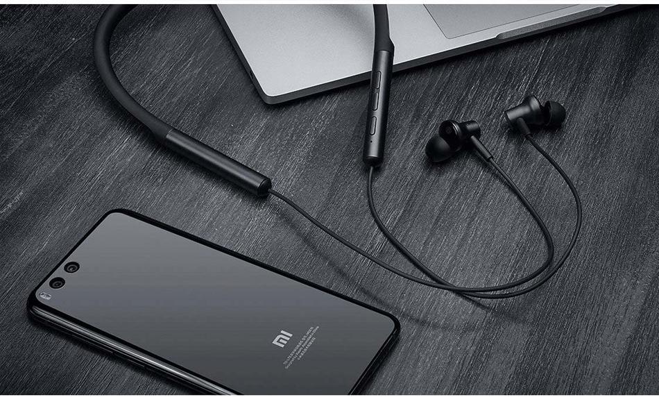 Xiaomi-Bluetooth07
