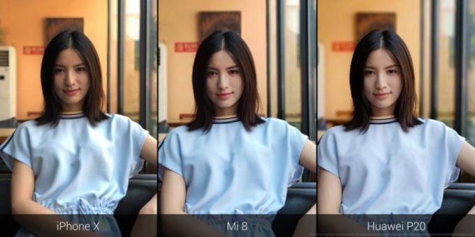 Xiaomi_mi8_06