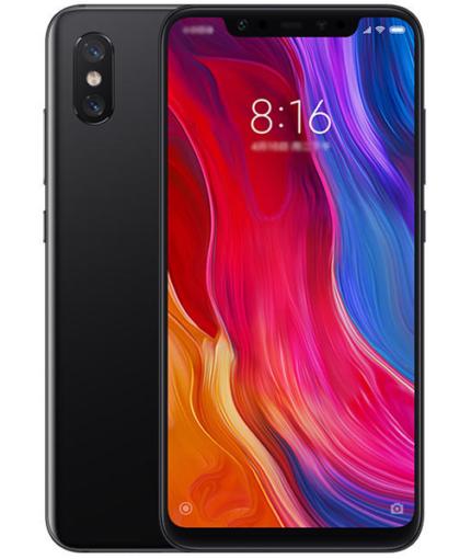 Xiaomi_mi8_app_01