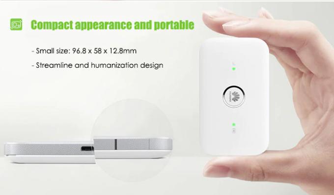 Huawei-router01