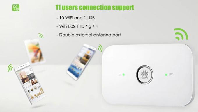 Huawei-router02