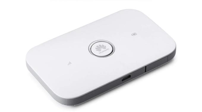 Huawei-router04