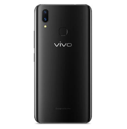 vivo_X21_app03