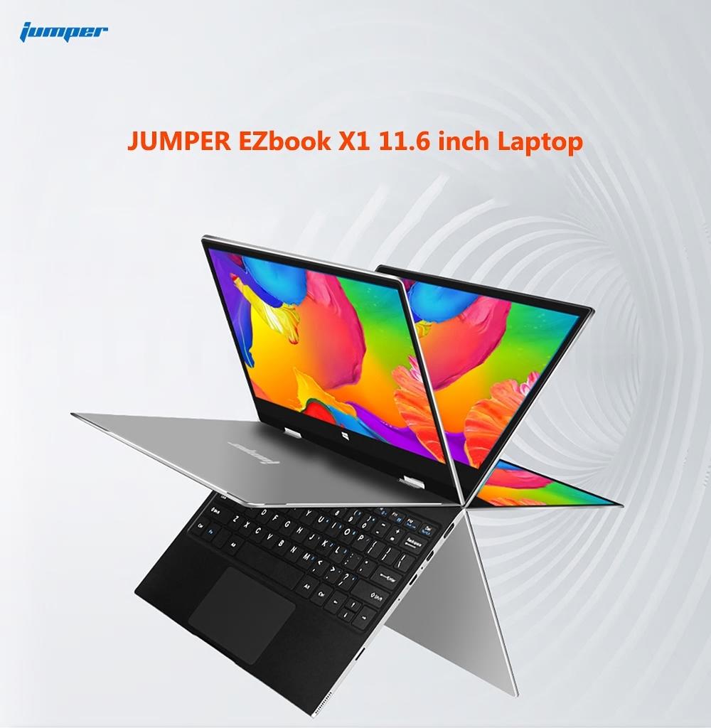 JUMPER_EZbook_X1_00top