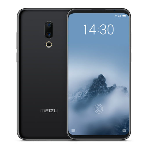 Meizu-16th-6-0-Inch-6GB-64GB-Smartphone-Black01