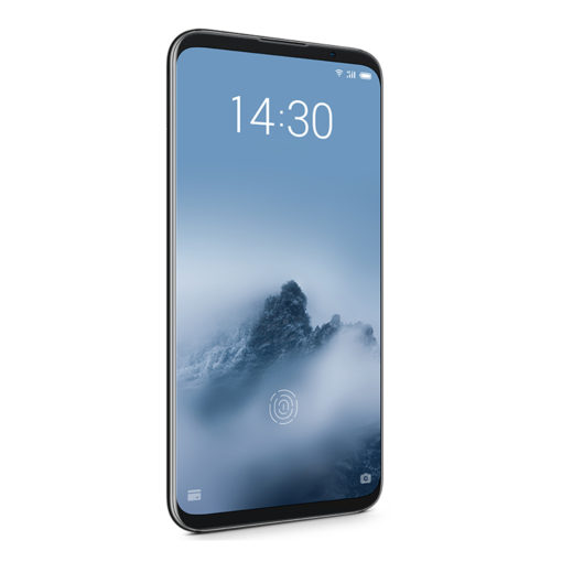 Meizu-16th-6-0-Inch-6GB-64GB-Smartphone-Black02
