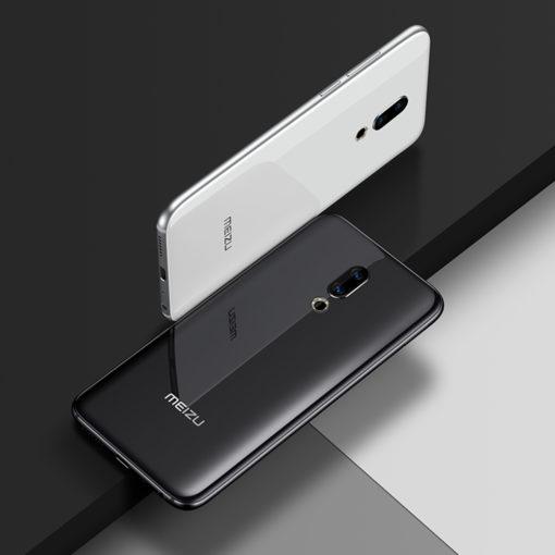 Meizu-16th-6-0-Inch-6GB-64GB-Smartphone-Black06