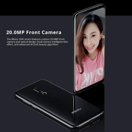 Meizu-16th-6-0-Inch-6GB-64GB-Smartphone-White-20180814103703679