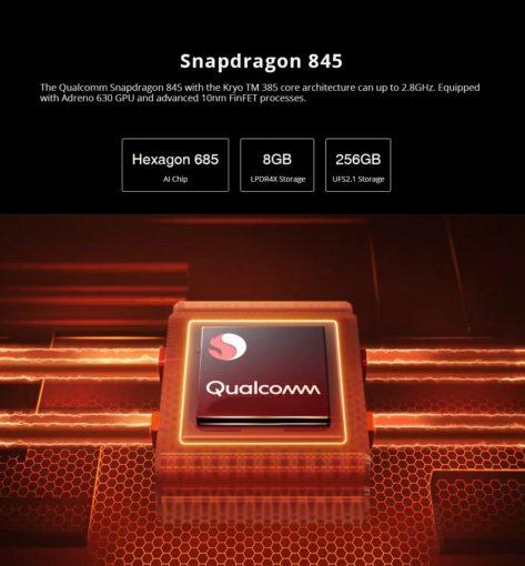 Meizu-16th-6-0-Inch-6GB-64GB_snd845