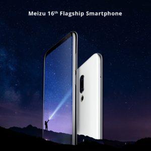 Meizu-16th-top