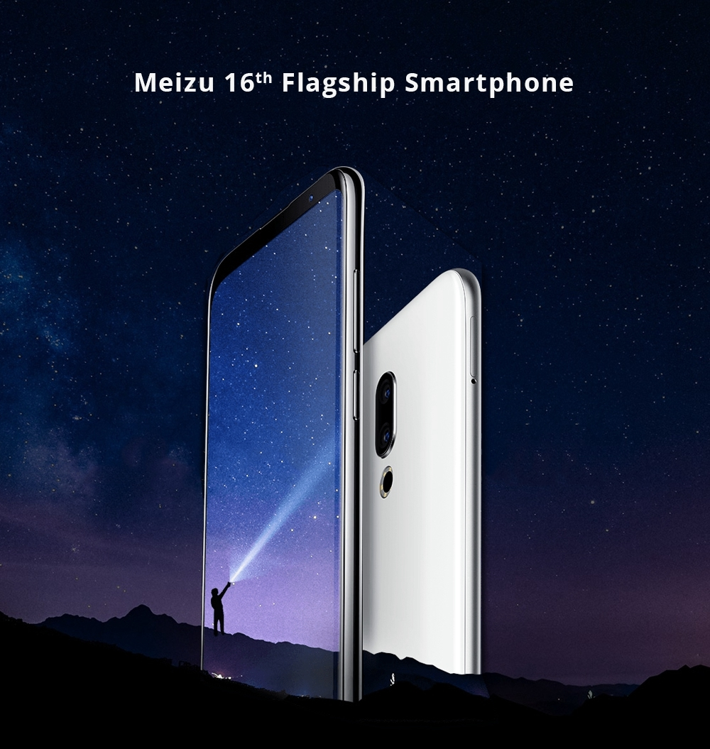 Meizu-16th-top