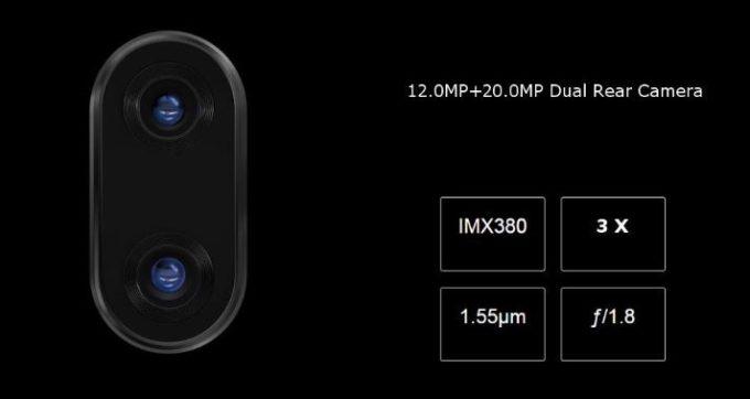 Meizu-16th_camera