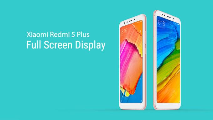 Xiaomi-Redmi-5-Plus-5_top