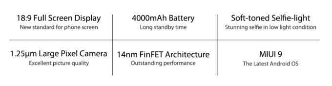 Xiaomi-Redmi-5-Plus-spec