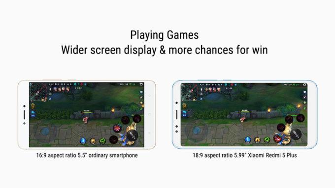 Xiaomi-Redmi-5-Plus-5_wide